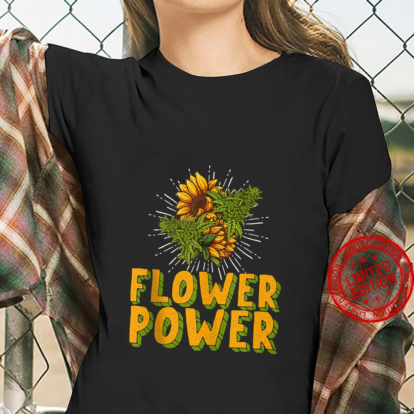 Don't Care Bear Smoke Meditate Cannabis Marijuana Plant Weed Shirt ladies tee