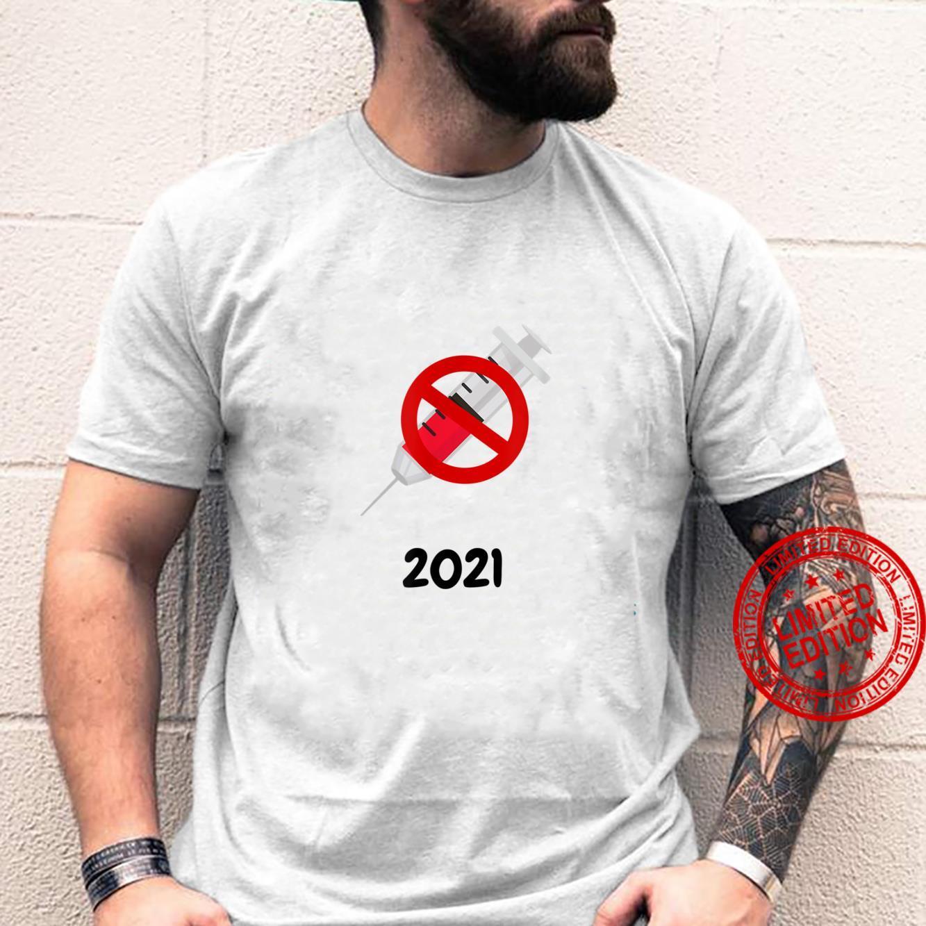 Lustige Designs Originale Aufdrucke Shirt