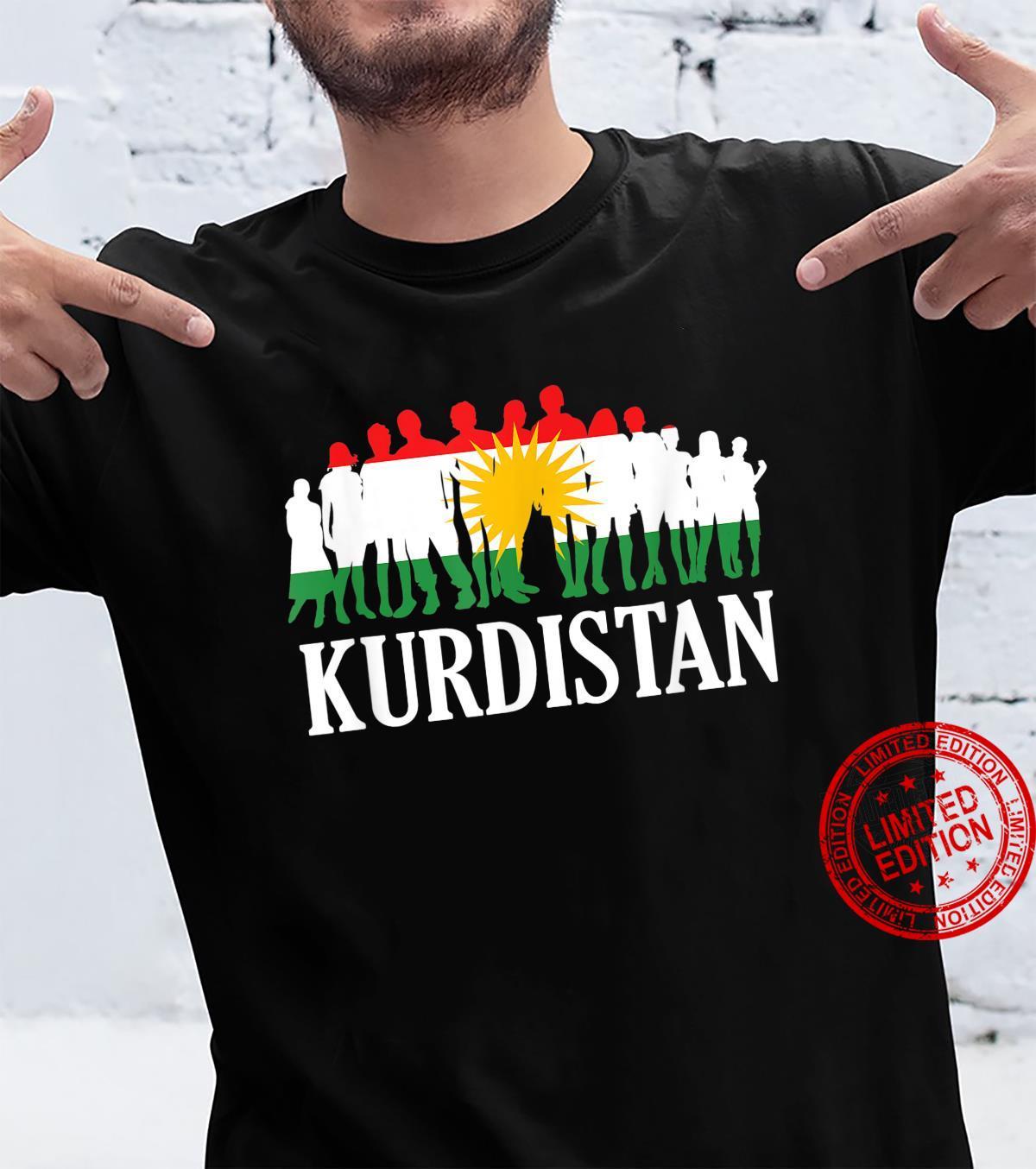 People Of Kurdistan, Kudish Flag, Kurdistan Flag, Kurdistan Shirt