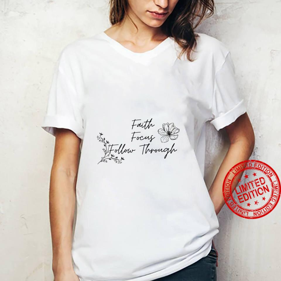Womens Summer Short Sleeve Top Shirt ladies tee