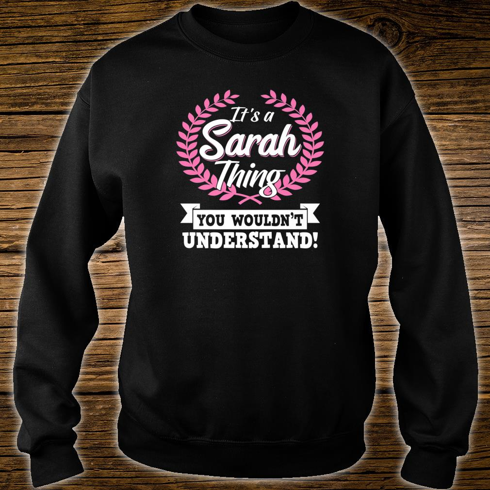 IT/'S A CIVIL ENGINEER THING YOU WOULDN/'T UNDERSTAND HOODIE ALL COLOURS /& SIZES
