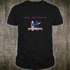 Lofi vaporwave Shirt