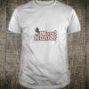Morel Hunter Fun For Mushroom Hunters Shirt (2)